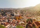 Excursión a Guanajuato desde San Miguel (privada). San Miguel de Allende, MEXICO