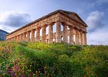 The best of the West Segesta, Erice, Trapani Saline, Full-Day Tour from Palermo. Palermo, ITALY