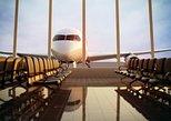 Private Arrival Transfer: Bologna Airport to Florence Hotel, Bolonia, ITALIA