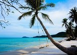 Full Day Discover Northern And Southern Phu Quoc Island, Phu Quoc, VIETNAM