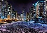 Private Custom City Tour in Chicago,