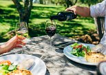 Waiheke Island Food and Wine-Tasting Tour from Auckland. Auckland, New Zealand