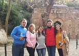 Best Seller Ephesus Private Tour From Selcuk Hotels, Selcuk , Turkey