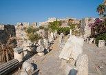 Bodrum to Kos Island Independent Full-Day Trip. Bodrum, Turkey