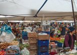 Shopping and Food Market Tour from Fethiye, Fethiye, TURQUIA