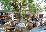 Bayir, Turgut and Orhaniye Village Day Trip from Marmaris. Marmaris, Turkey