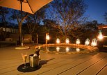 5 Day Katekani Lodge Kruger National Park Safari. Johannesburgo, South Africa