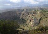 Las Palmas Volcanic Site, Teror Village, Wine-Tasting Tour. Gran Canaria, Spain