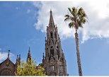 Excursão de dia inteiro para grupos pequenos saindo de Las Palmas para o norte de Gran Canaria. Gran Canaria, Espanha