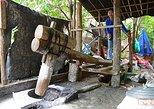Lives of Battambang, Battambang, CAMBOYA