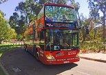 Recorrido en autobús con paradas libres por Perth. Perth, AUSTRALIA