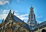 2 Hour Private Walking Tour of Haarlem. Haarlem, HOLLAND