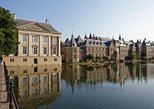 The Hague with Peace Palace Visit Private Custom Walking Tour,