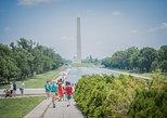 DC Highlights Tour, Washington DC, ESTADOS UNIDOS