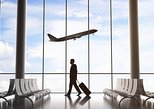 Private Departure Transfer: Mykonos Hotels to Airport or Cruise Port, Miconos, GRECIA