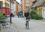 Malmö Small Group Bike Tour. Malmo, Sweden