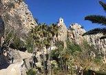 Escapada de un día a Guadalest desde Benidorm o Albir, Benidorm, ESPAÑA