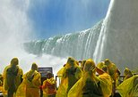 Best of Niagara Falls Tour from Toronto. Toronto, CANADA