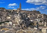 MATERA 2019 - Half day private tour. Matera, ITALY