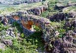 Jabiru 30 minute Scenic Flight. Kakadu, AUSTRALIA