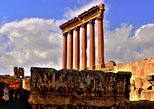 Small Group Tours - Baalbek, Anjar & Ksara Day trip from Beirut. Beirut, Lebanon