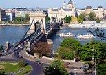 Viagem particular de um dia a Budapeste saindo de Viena. Viena, Áustria