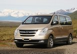 Private transfer airport-hotel-airport Ushuaia, Ushuaia, ARGENTINA