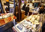 Taste of Montpellier: Montpellier Food and Sighseeing Tour, Montpellier, FRANCIA