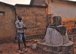 1-Day Voodoo and Village Tour of Togo. Leme, TOGO