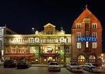St Pauli Evening Walking Tour, Hamburgo, ALEMANIA