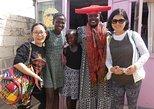 Half Day Swakopmund Cultural Historical Township Tour. Swakopmund, Namibia
