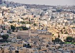 Hebron Day Trip from Jerusalem: Israeli-Palestinian Sites, Jerusalen, ISRAEL
