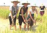 NhumBai, The Village Experience, Siem Reap, Cambodia