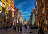 Best of Gdansk, Gdynia and Sopot: Private 7-hour TriCity Tour. Gdansk, Poland