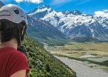 2-Day Climbing Experience at Aoraki Mt Cook Village from Wanaka. Wanaka, New Zealand