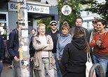 St Pauli Kiez Tour- German Language only, Hamburgo, ALEMANIA