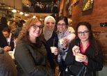 Harvard Square Chocolate Tour, Cambridge, MA, ESTADOS UNIDOS