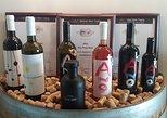Semi Private Jeep Safari Tour with Olive Oil & Wine Tastings. La Canea, Greece