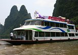 Private 2-Day Guilin Package Tour Including Lunch, Guilin, CHINA