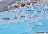 Pamukkale Daily Tour (best tour). Marmaris, Turkey