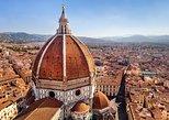 Recorrido vinícola privado en Pisa, Florencia, Chianti desde el puerto de Livorno. Livorno, ITALIA