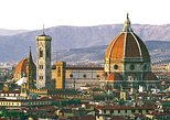 Pisa, Florence, Uffizi or Accademia Private Tour from Livorno. Livorno, ITALY