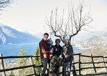 Bellagio Lake Como Private Truffle Hunting Experience. Lago Como, ITALY