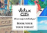 Historical Walking tours of Downtown Encinitas, Carlsbad, CA, UNITED STATES