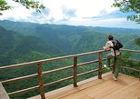 El Imposible National Park Full-Day Tour from San Salvador,