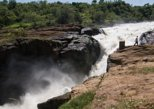 6-Day Murchison Falls and Kidepo NP Wildlife Safari, Kampala, UGANDA