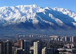 wine tours in wine country mendoza Argentina, Mendoza, ARGENTINA