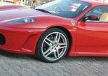 Ferrari Full-Day Experience with Test-Drive. Maranello, ITALY
