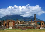 Private Tour: Pompeii Day Trip from Rome. Pompeya, ITALY