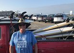 Surfing Experience and Lessons, Carlsbad, CA, ESTADOS UNIDOS